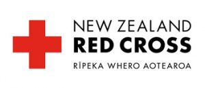 new zealand red cross