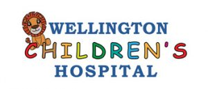 wellington childrens hospital